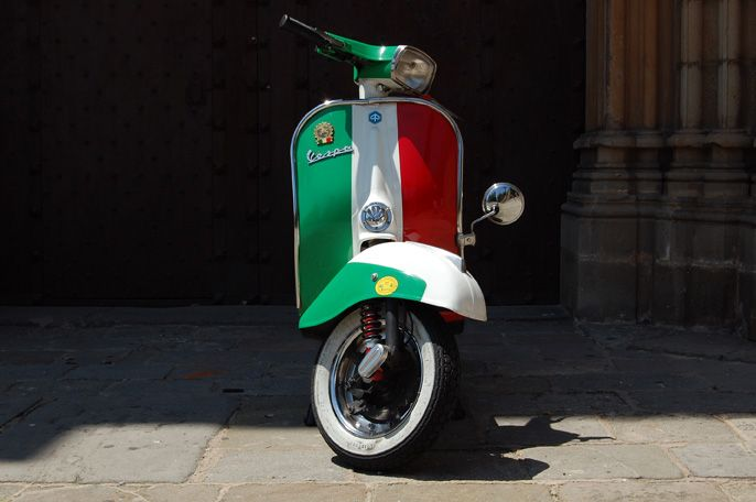 vespa tumblr vintage vespas pinterest vespa vespas and cars