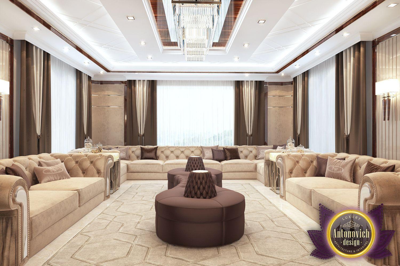 Home Interior Designs In Nigeria Home Interior Design