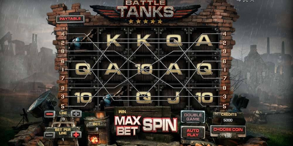 Игровые автоматы онлайн бесплатно мега джек