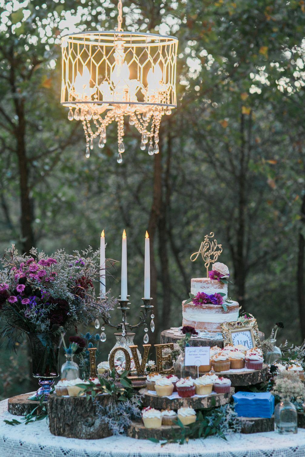 13++ Fall wedding decor for sale info