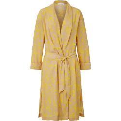 Photo of Reduzierte Kimono-Jacken für Damen