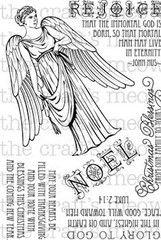 Christmas Angel | The Craft's Meow