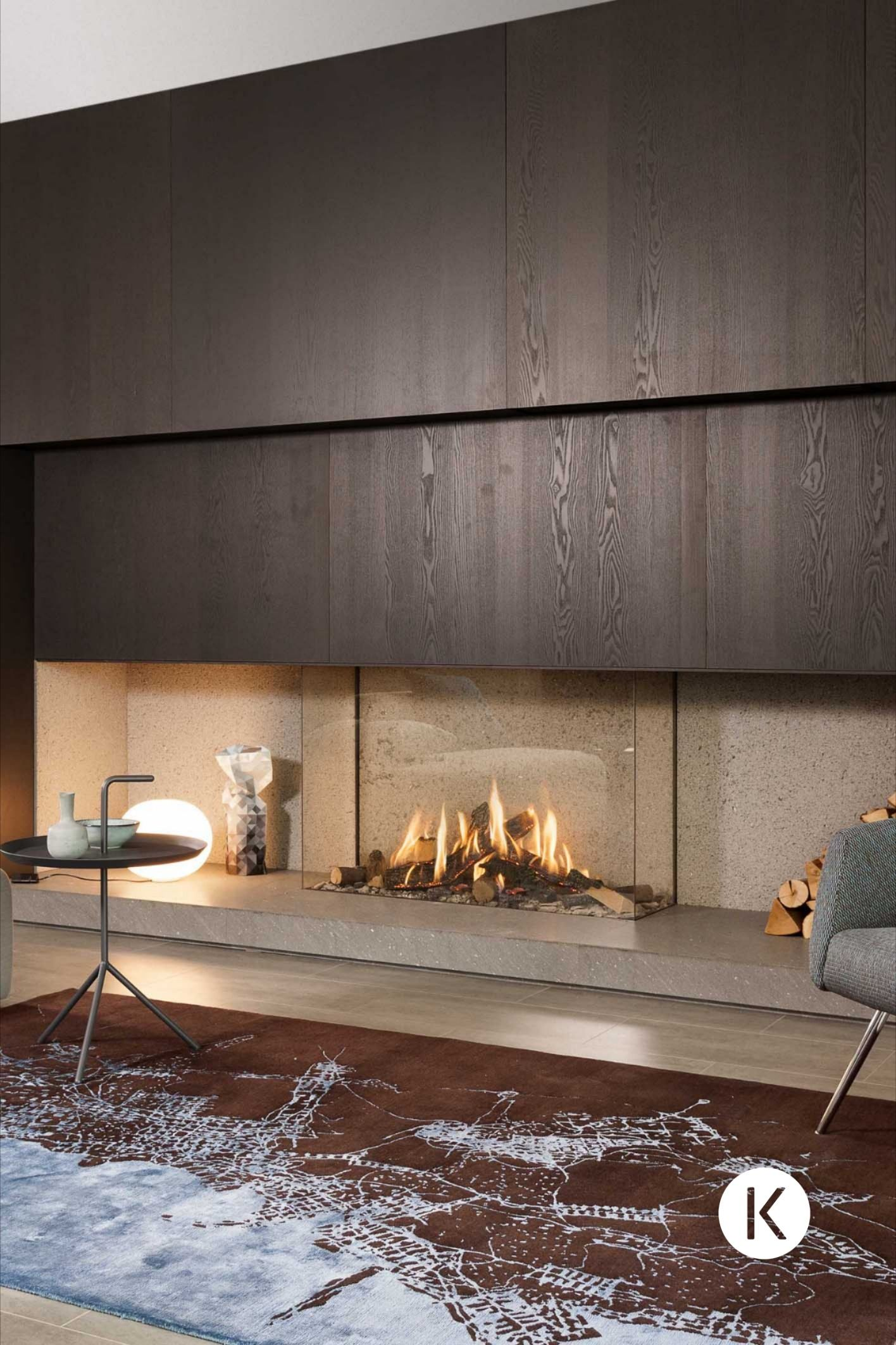 Pin On Livingroom Gas Fireplaces Inspirations