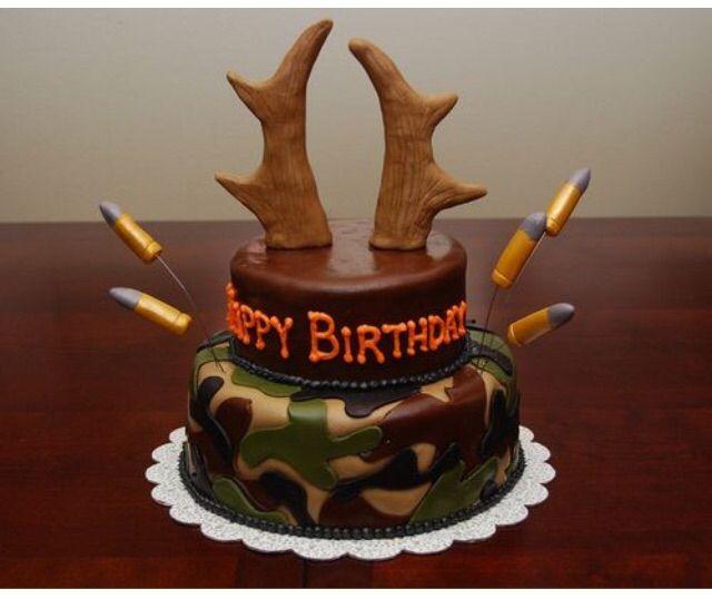 Astonishing Yahyas Birthday Cake Met Afbeeldingen Taart Cake Decoratie Personalised Birthday Cards Epsylily Jamesorg