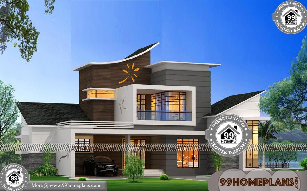 Vastu For House Facing East With 2 Storey House Plans House
