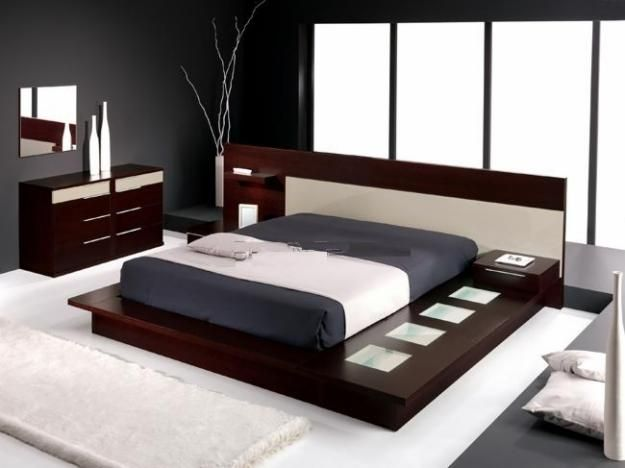 55+ Wood Furniture Bedroom Sets Karachi Free