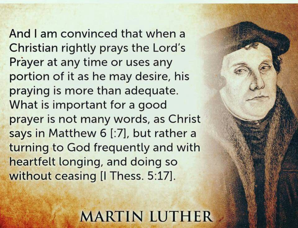 Pin By Allen Yount On Martin Luther Quotes Martin Luther Quotes