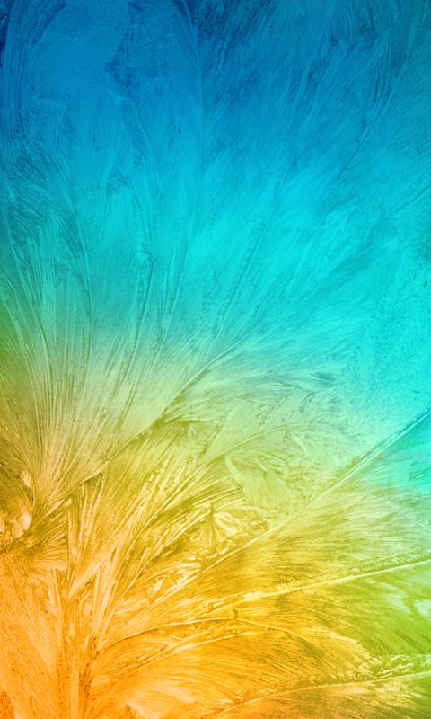 Samsung Galaxy J Default Official Stock X Wallpaper