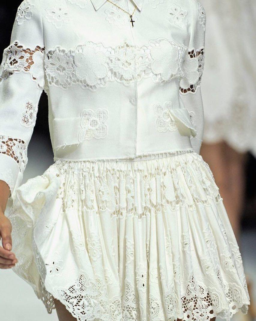 https://nizayu.com/shop Dolce & Gabbana S/S 2011 by ceciknd