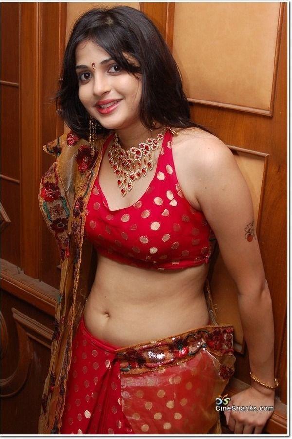 Rani Mukhatji Xxx Image