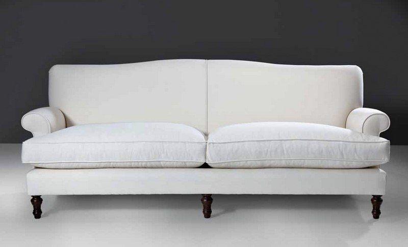 Sofa Clasico Ingles Buscar Con Google Sofa Tapizado Sofa