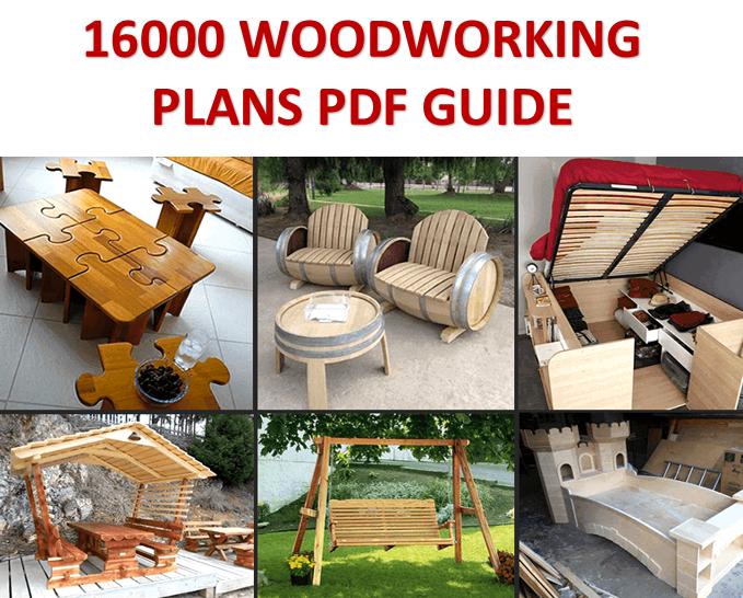 Teds Woodworking Plans Book Pdf Download Pdf Ebook Download