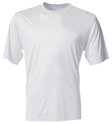 Epic Sports Mobile Shirts T Shirt Mens Tops