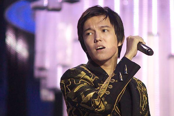 Should Dimash Kudaibergen sing for Kazakhstan at Eurovision