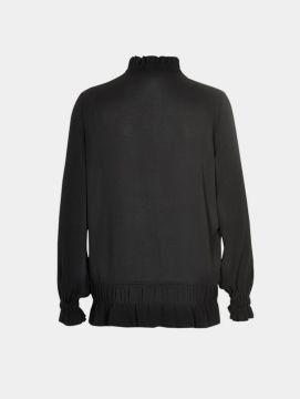 Photo of Women's clothing online. Shop women's fashion clothing here. Women's clothing online here, Women's clothing online. Shop women's fashion t …
