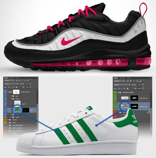 DOWNLOAD LINK: http://megafilesfactory.com/Nike Air Max & Adidas