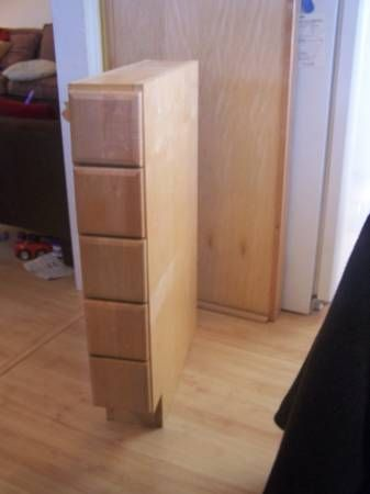 Free Narrow Drawers Alexandria With Images Home Decor Furniture Decor