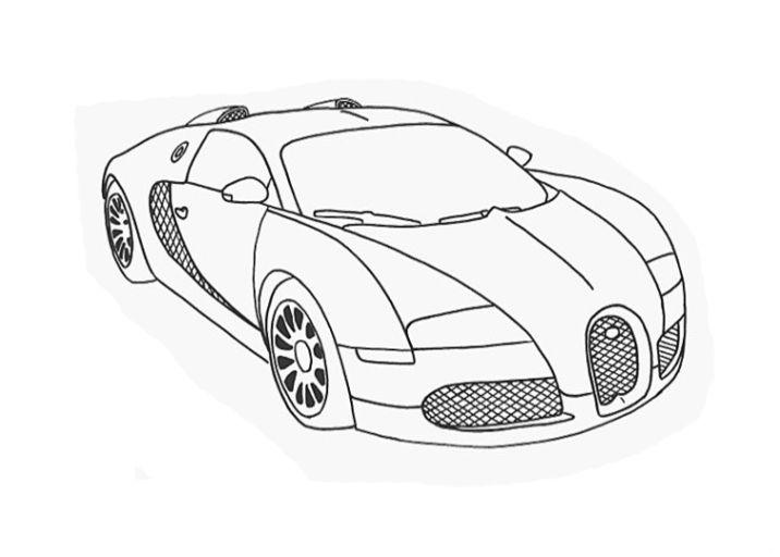 Malvorlagen Autos Kostenlos Ausdrucken Https Www Lustigeausmalbilder Info Malvorlagen Autos Kostenlos Ausdru Ausmalbilder Jungs Malvorlage Auto Ausmalbilder