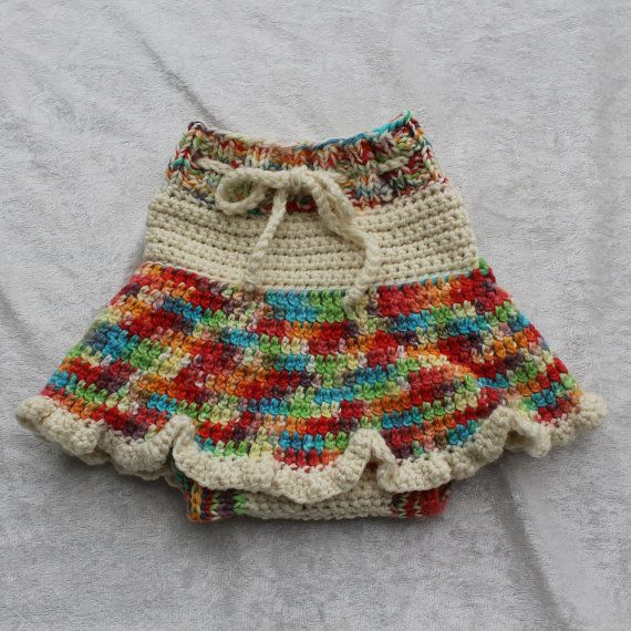 wool skirties (cloth diaper cover) - a must if hypothetical #2 is a ...
