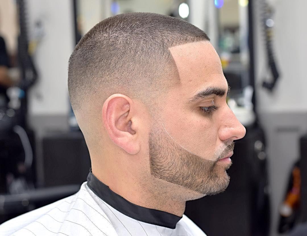 28+ Edge haircut info