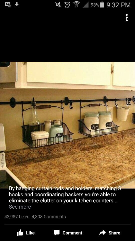 Kitchen | For the Home | Pinterest