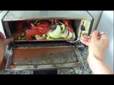 Pollo En Achiote Al Horno Recetas Light Las Recetas De Laura