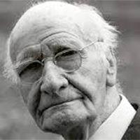 Josef Pieper y el Humanismo Tomista