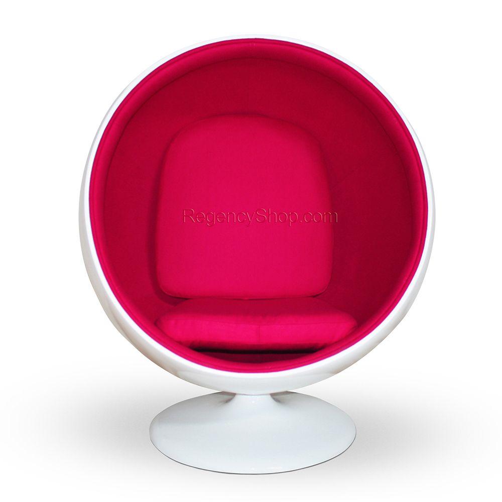 Aarnio Ball Chair Clearance Sale Aarnio Ball Chair Eero Ball Chair Eero Aarnio Ball Chair The Ball Chair Cheap Ball Chair K Ball Chair Chair Pod Chair