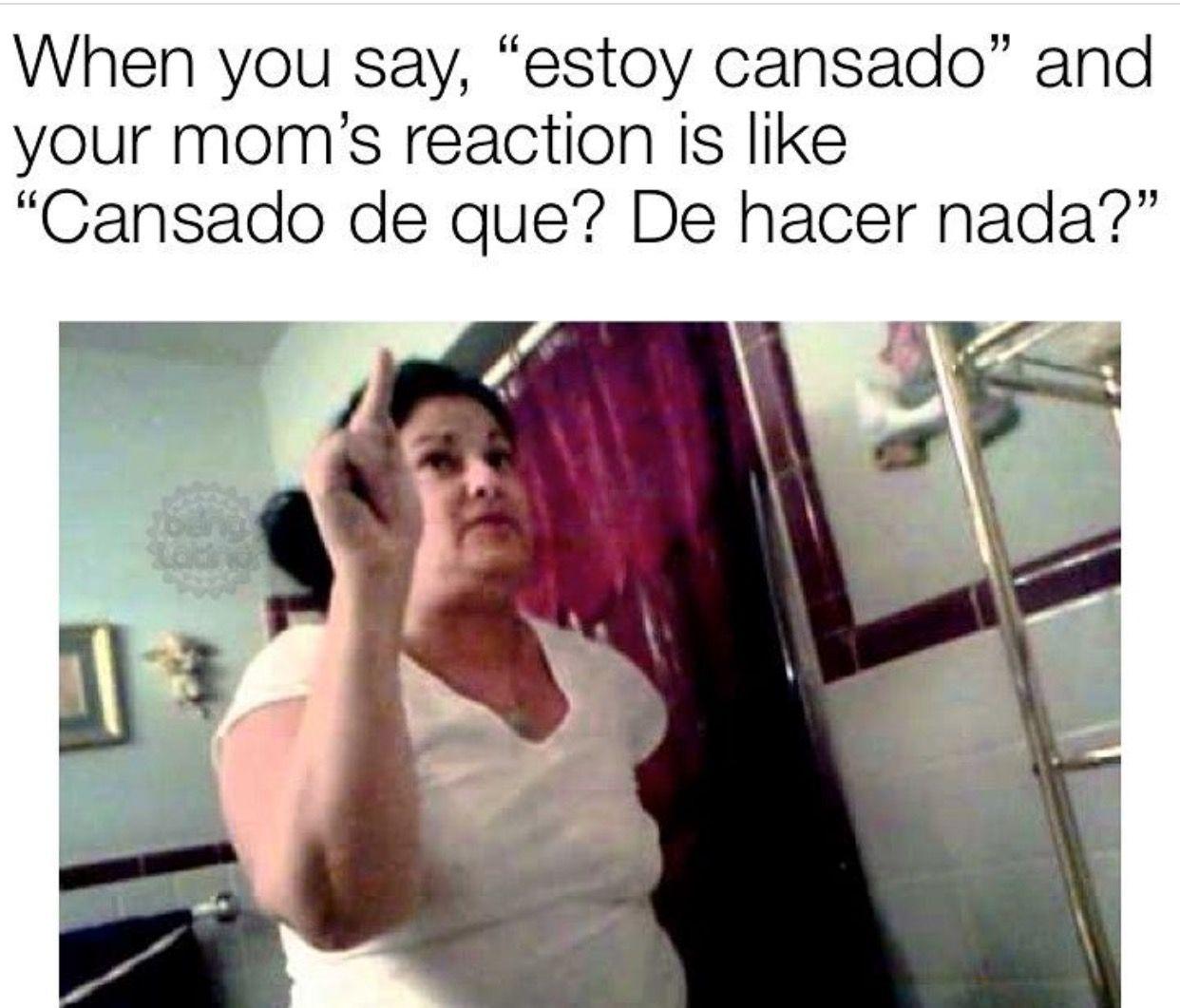 Humor En Espanol Mexican Funny Memes Mexican Jokes Funny Spanish Memes