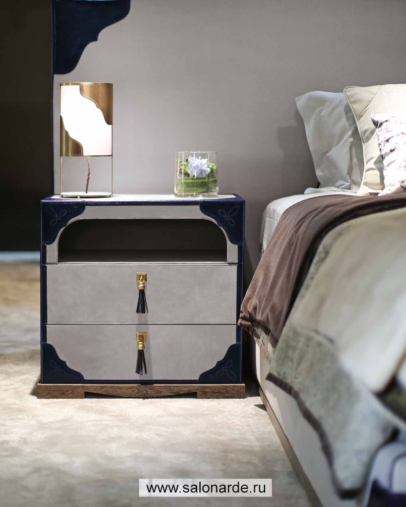 trend bedroom furniture italian. Ludovica Best Selection Of Furniture Design At Salone De Mobile Milan Don\u0027t Miss This Week And Feel More Italian Fuori Milano With The Bes Trend Bedroom