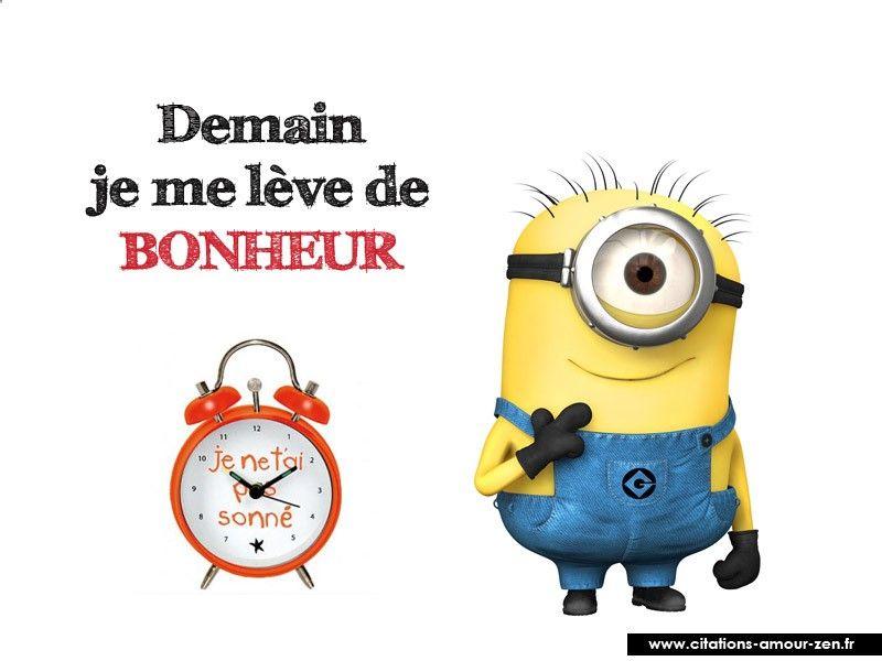 Citations De Minions Citations Minions 9931 Http Www Diverint Com Memes Graciosos Sauronsauroff Minions Quotes Funny Memes Minions