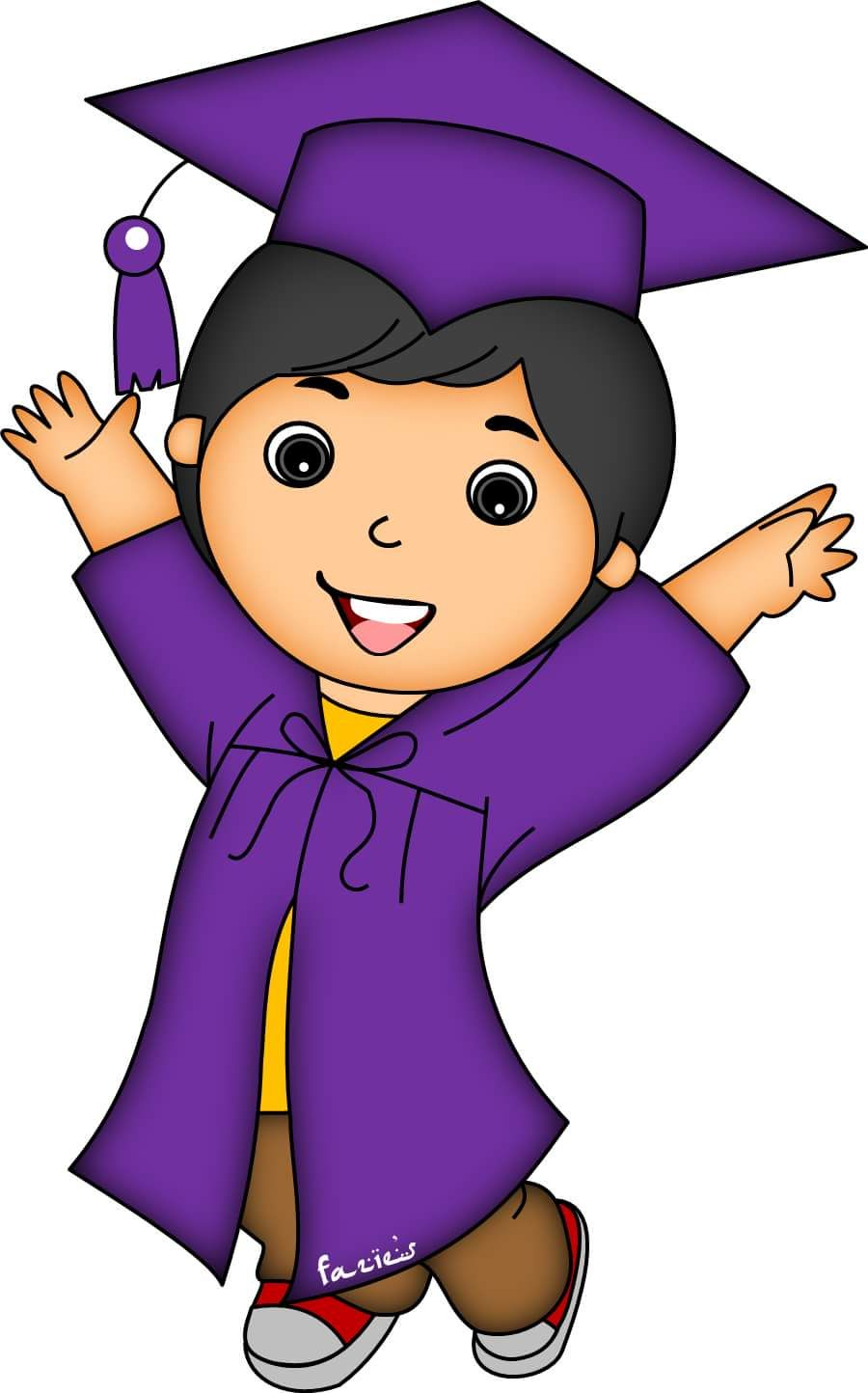 pin by pun klai on วันจบการศึกษา | graduation, kindergarten