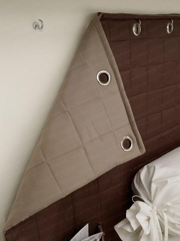 Wohnzimmer Gelb Gestrichen | youdeals.us