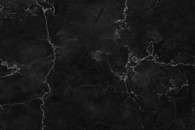 Download Black Marble Patterned Texture Background Marble Of Thailand Abstract Natural Marble Black And White For Design For Free Marble Pattern Texture Black Marble Background Black Marble