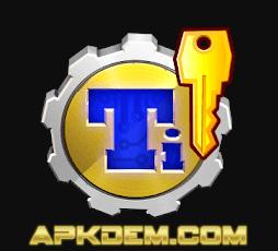 Titanium Backup Pro Apk Di 2020