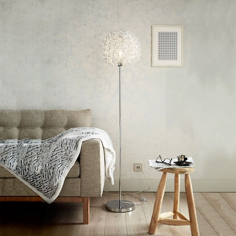Lucide Noon Floor Lamp Lighting Direct Home Home Decor Interior