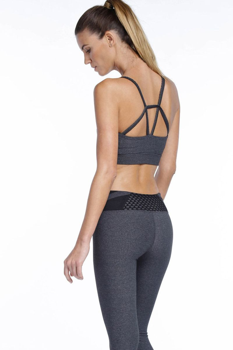 Buy low price, high quality women workout clothes with worldwide shipping on makeshop-zpnxx1b0.cf