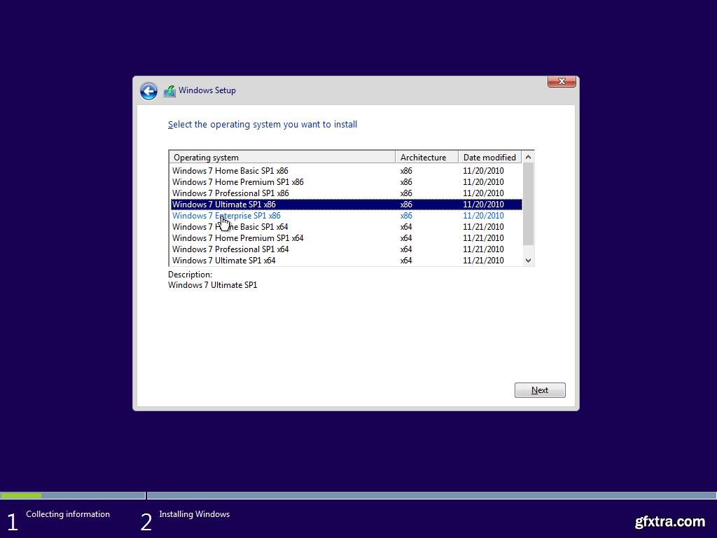 Microsoft Office 2017 Setup Free For Windows 7