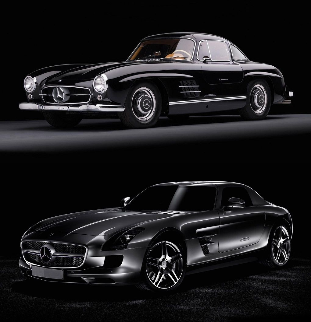 A Brand That Has Stood The Test Of Time Amg Car Mercedes Benz Cars Mercedes Benz