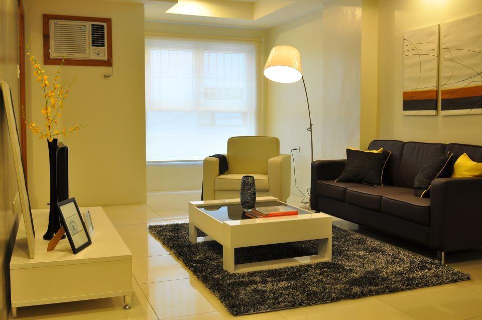 7 Lighting Ideas For Your Condominium Condominium Condos For Rent Home Decor