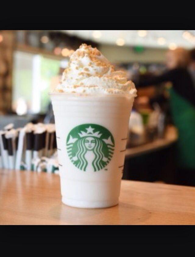 4 Starbucks Sauce Syrup Pump NIB Caramel Mocha Pumpkin