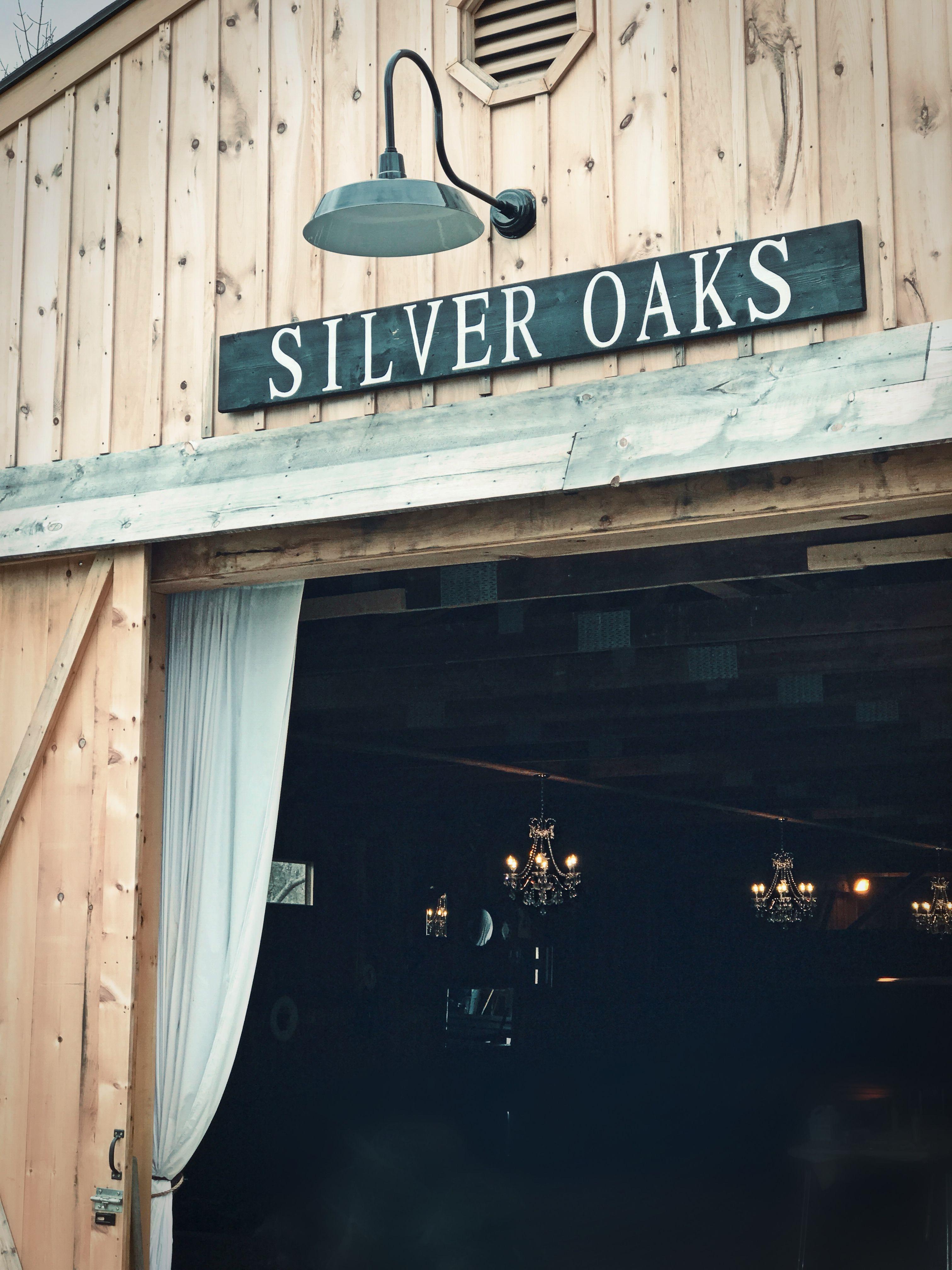 Barn wedding venue. Rustic weddings | Maine wedding venues ...
