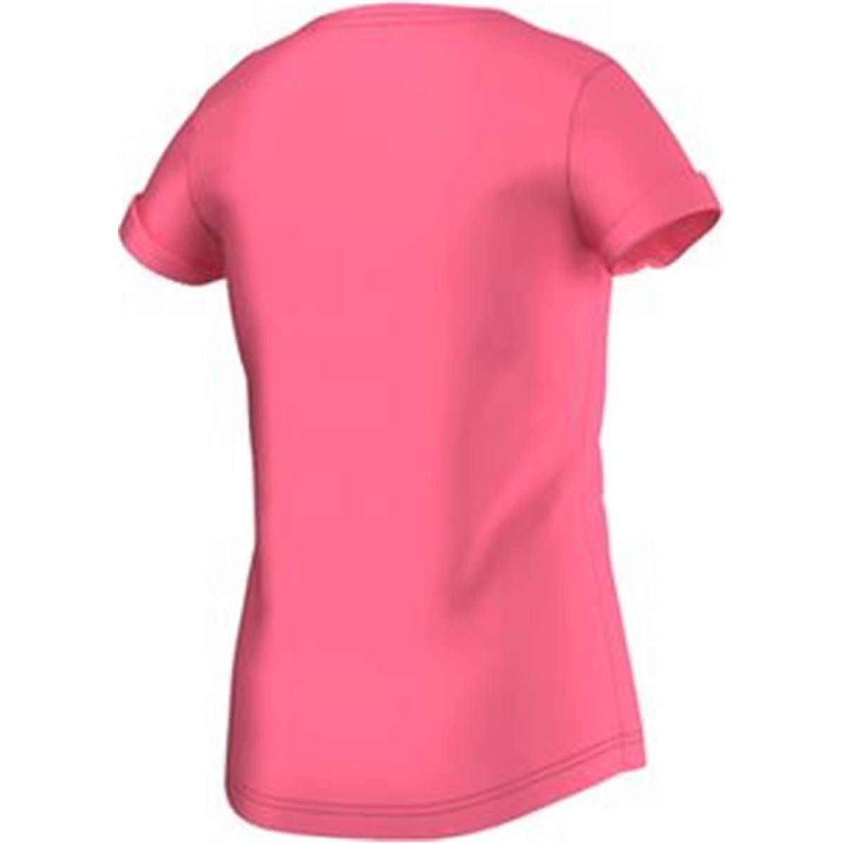 t-shirt adidas mädchen 116