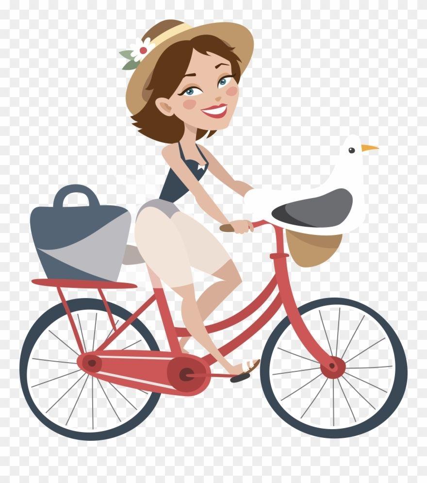 Riding A Bike Clipart Ideas In 2021 Best Kids Bike Bike Ride Kids Cycle