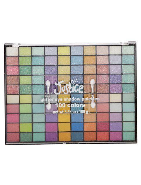 Check This Out Kids Makeup Makeup Kit For Kids Makeup Palette Organization