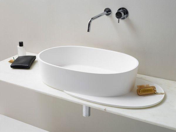 Plateau-Bathroom-Sebastian-Herkner-8