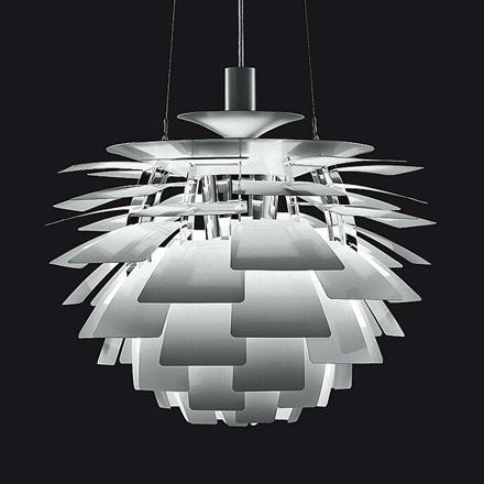 pin van studio pg op lamp research pinterest design lampen lampen en beleuchtung. Black Bedroom Furniture Sets. Home Design Ideas