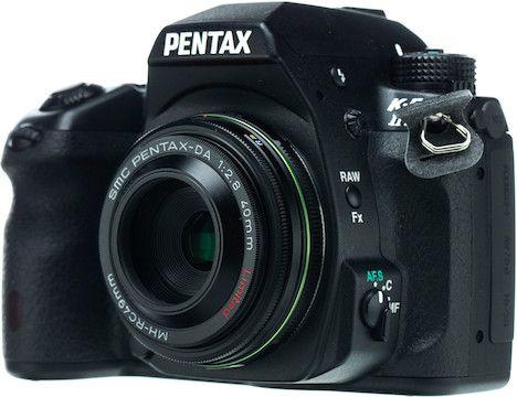 Rent A Pentax Smc Da 40mm F 2 8 Limited Pentax Fujifilm Instax Mini Instax Mini