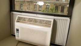 Window Ac Unit Mold Prevention Window Air Conditioner Window