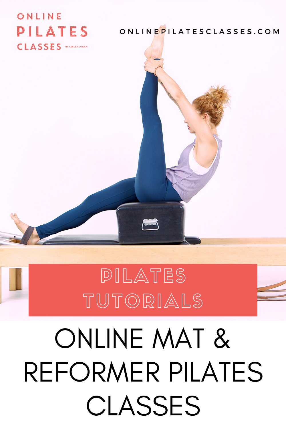Pilates Mat Reformer Classes It S All In The Transitions Online Pilates Classes In 2020 Online Pilates Pilates Pilates Class